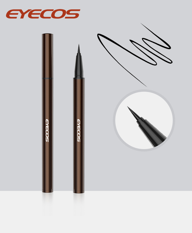 How to look at the quality of eyebrow pencil