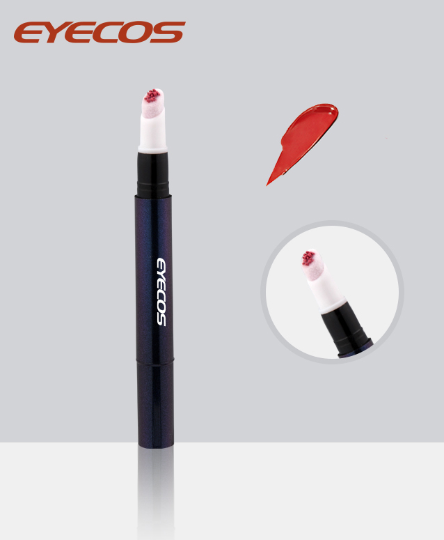 Colorful Air Cushion Lipstick Pencil
