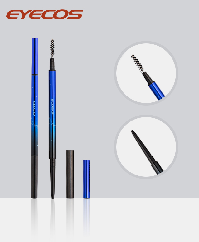 Double-ended Super Slim Define Eyebrow Pencil