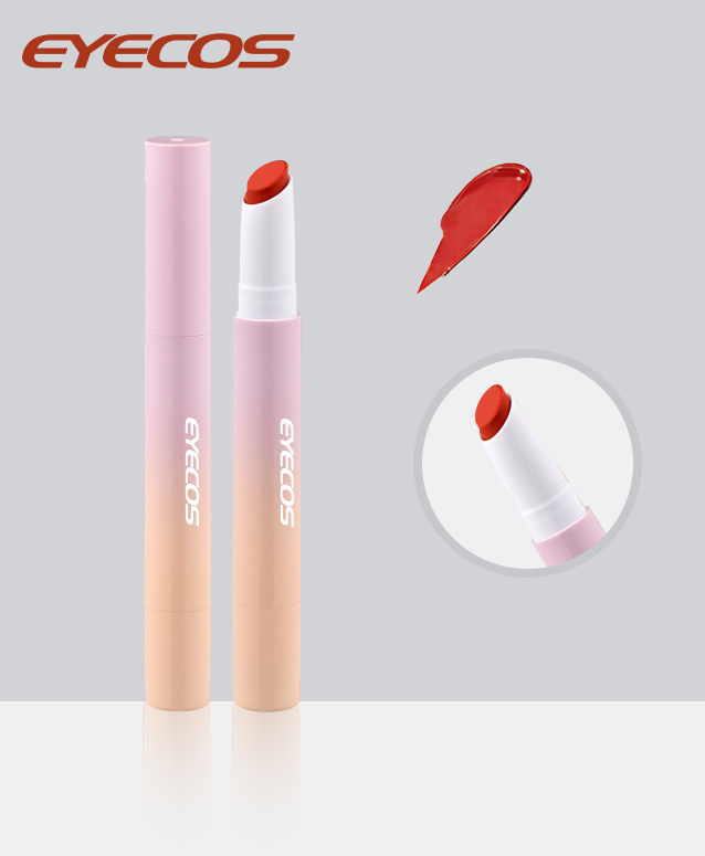 Air cushion lip pencil silently sold over the sky! Create professional and natural lip makeup