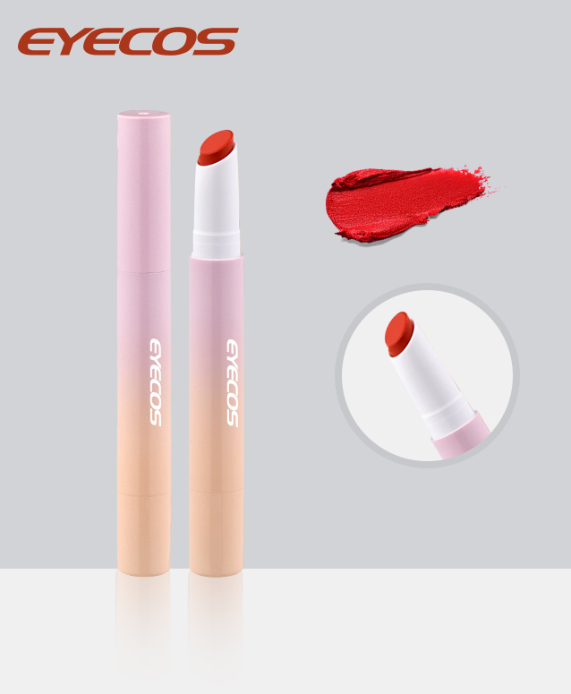 Sakura Long Lasting Lipstick Pencil