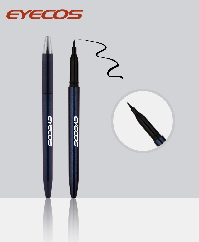 How to choose eyebrow pencil teach you how to use eyebrow pencil correctly